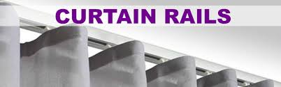 Motorized Curtain Track Manufacturers by Curtain Rails Best Top 10 Rails Curtain Rails And Rods