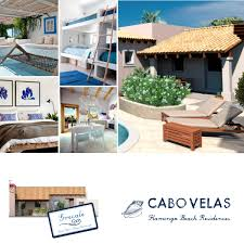 Cabo Vacation Homes