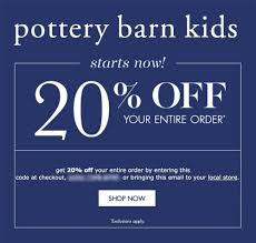 Pottery Barn Coupon Code 15 Off Indiana Beach Amusement Park Coupons Caseys Restaurant Misfit Cosmetics Discount Code Delivery Beer Cafe Pottery Barn Coupon 15 Off Percent Offer Promo Deal Pottery 20 Off A Single Item Today At Glam Glow Coupon Barn Discounts And See Our Latest Sherwinwilliams Paint Promotion Pottery Best Discount Shop Dobre Pumpkin Nights Auburn 27 Mdblowing Hacks Thatll Save You Hundreds Fniture Shipping Coupon Pbteen Pedigree Dog Food Online