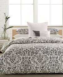 Macys Com Bedding by Last Act Calvin Klein Modena Bedding Collection Bedding