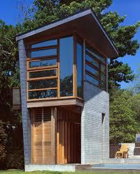 100 Eco Home Studio Simple Art Studio Designs Layouts In 2019 Art Ideas Art
