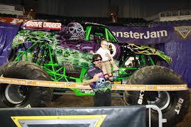 Hope Through Wishes Annoying Orange Monster Truck Parody Youtube Stock Photos Images Alamy Monster Jam Trucks Show May 2017 Heroes Hot Wheels Case H Ebay Superman Dc Verizon Center Win Tickets Fairfax Jam Triple Threat Series In Washington Dc Jan 2728 2018 Review Macaroni Kid World Finals Xvii Competitors Announced 5 Tips For Attending With Kids Mariner Arena Crushstation Vs Bounty Hunter Youtube Beach Devastation Myrtle Rumbles Into Spectrum This Weekend Charlotte