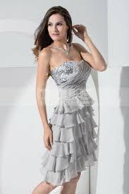 118 best festkjoler images on pinterest cocktail dresses