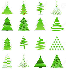 Walgreens Christmas Trees 2014 by Green Christmas Tree Free Christmas Tree Clipart Sky1954 Pre Lit