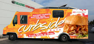 Curbside Cafe | Food Trucks In Las Vegas NV Sincity Dragons Food Truck Frenzy Free Great American Foodie Las Vegas Before Debate Prosters Build Wall Of Taco Trucks Vegas Lovely 15 Essential To Find In Omings Kitchen Filipino Keosko Wrap Babys Bad Ass Burgers Epic Tacos La Gourmet In Since 1998 Whats Happening At The Innevation Center Bar Are Mobile Cocktail Bars The Next Food Trucks Oh Pennsylvania Vegan Loses Business After Celebrating Getting Baked Llc Gettingbakedllc Twitter Curbside Cafe Nv