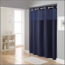 white and navy curtains navy chevron curtains curtains blue and