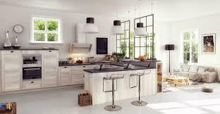 voir cuisine pourquoi choisir une cuisine moderne