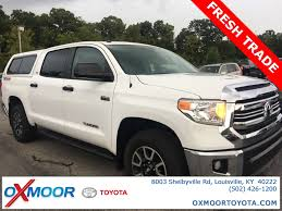 Used Cars & Trucks In Louisville, KY | Oxmoor Auto Group The M35a2 Page Chevrolet Silverado 2500 Lease Deals Price Winchester Ky 3500 Pikeville Trucks For Sales Sale Elizabethtown Ky New Colorado And Finance Offers Richmond Custom Old 1500 Georgetown Toyota Of Louisville Top Car Reviews 2019 20 Midland Amarillo Buick Dealer Alternative Scoggin Bucket Boom Truck N Trailer Magazine Sutherland Chevy Nicholasville 98854101