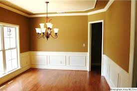 Holiday Get Togethers Will Be Special In This Dining Room With