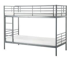 gear modern bunk beds momtrendsmomtrends