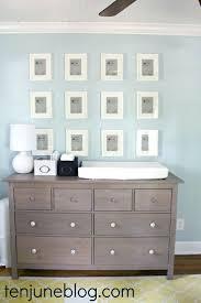 Hemnes Dresser 3 Drawer by Dressers Hemnes Dresser Ikea Australia Ikea Hemnes 3 Drawer