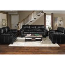 Living Room Sets Under 500 Dollars by Furniture Value City Sectionals Sectional Leather Sofas Value