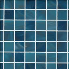 contact paper blue wallpaper ideas tile pattern self adhesive