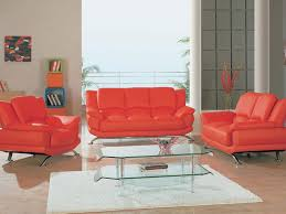 Rana Furniture Living Room by 12 Best Ultra Modern Living Room Furniture Images On Pinterest