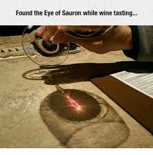 25 best memes about eye of sauron eye of sauron memes