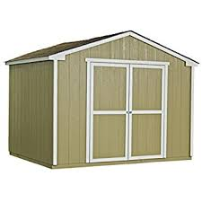 Harbor Freight Storage Shed by Amazon Com Fast Framer Universal Storage Shed Framing Kit