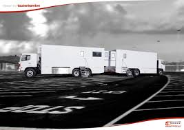Mobile Units Manufacturer - Toutenkamion Food Truck Manufacturer Atlanta Build Your Own Toyota Hilux Nz Virtual Trucking Manager Online Vtc Management Rh Series Intertional Trucks Pipeliners Are Customizing Their Welding Rigs The Drive Build Your Own Model 579 On Wwwpeterbiltcom American Simulator Review Who Knew Hauling Ftilizer To Ubers Selfdriving Startup Otto Makes Its First Delivery Wired 500hp Chevy With Valvoline Mack Configurator Volvo Group Builder Luxury Road Roller City Cstruction On The Future Maker Lab Wsu Tech