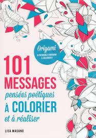 Coloriage 101 Dalmatiens 101 Dalmatiens Disney Coloriage Frais