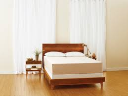 Bedskirt For Tempurpedic Adjustable Bed by Bedding Raymour And Flanigan Couches Tempurpedic Sofa Tempur Pedic