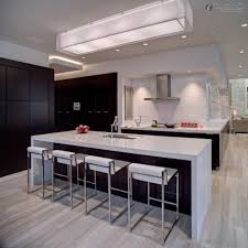 kitchen kitchen led lighting ideas modern led lights modern led