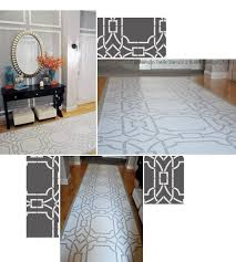 Contempo Floor Coverings Hours by 109 Best Floor Stencils Images On Pinterest Royal Design