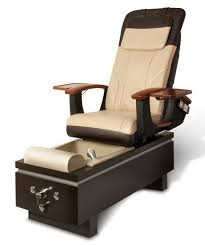 Pipeless Pedicure Chairs Uk by Katai Pedicure Spa Chair T4 Spa Pedicure Chairs For Sale Pedi