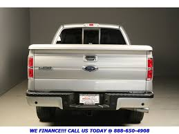 2014 Ford F-150 2014 LIMITED 4X4 NAV SONY CAMERA ECOBOOST 72K MLS ... 2017 Ford F150 Information Serving Houston Cypress Woodlands Tx Jerrys Buick Gmc In Weatherford Arlington Fort Worth 7 Used Military Vehicles You Can Buy The Drive Norcal Motor Company Diesel Trucks Auburn Sacramento Best 4x4 Snow Tires New Car Updates 2019 20 2011 Toyota Tacoma V6 Trd Off Road Double Cab 2018 Superduty For Sale Crosby Near Tundras For Autocom Ram 2500 Tradesman Crew Cab Jg241982 Lifted Louisiana Cars Dons Automotive Group