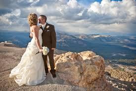 Bishop Pumpkin Farm Wedding by Sacramento Wedding Venue Featured Partner Mammoth Mountain Ski