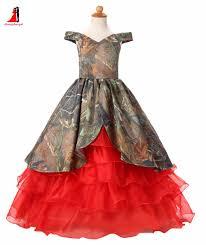 popular camo wedding dresses with sleeves buy cheap camo wedding
