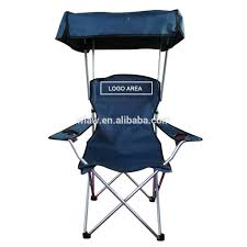 Quik Shade Adjustable Canopy Folding Arm Chair - Buy Canopy Folding ... Cheap And Reviews Lawn Chairs With Canopy Fokiniwebsite Kelsyus Premium Folding Chair W Red Ebay Portable Double With Removable Umbrella Dual Beach Mac Sports 205419 At Sportsmans Guide Rio Brands Hiboy Alinum Pillow Outdoor In 2019 New 2017 Luxury Zero Gravity Lounge Patio Recling Camping Travel Arm Cup Holder Shop Costway Rocking Rocker Porch Heavy Duty Chaise