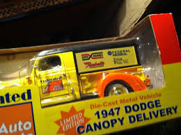 12-18 FEDERATED AUTO PARTS 1947 DODGE CANOPY DELIVERY TRUCK 1:25 DI ... Canopies Leer Truck Cap And Mopar Bedrug Install Protect Your Cargo Photo Truckn America Caps Parts Accsories For Repair Window User Manual Guide Frp Pick Up Canopynissan Np300 Onk1 Hong Kong Canopy West Fleet And Dealer Napa Auto Wall Clock Autos Post Semi Truck Carports Kaliman Amazoncom Super Seal 23 Ft 1 12 Width X Height Starquest Windows