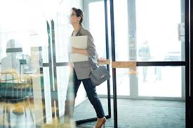 How To Keep Your Best People From Walking Out The Door