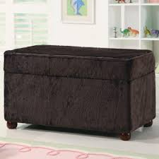 Plastic Garden Storage Bench Seat by Bench Seating Storage Bench Fun Padded Create Home Remarkable