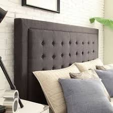 Joss And Main Headboard Uk by Frato Interiors Beds Pinterest Bedrooms Bed Headboards And
