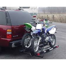 Double Dirt Bike Hitch Rack For Truck Apex Deluxe Hitch Bike Rack 3 Discount Ramps Best Choice Products 4bike Trunk Mount Carrier For Cars Trucks Rightline Gear 4x4 100t62 Dry Bag Pair Quadratec Universal 2 Platform Bicycle Fold Upright Cheap Truck Cargo Basket Find Deals On Line At Smittybilt Reciever Youtube Freedom Car Saris 60 X 24 By Vault Haul Your With This Steel Carriers Darby Extendatruck Mounted Load Extender Roof Or Bed Tips Walmart For Outdoor Storage Ideas