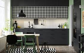 dotted to perfection ikea