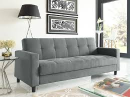 Microfiber Sectional Sofa Walmart by Furniture Convertible Couch Convert Couch To Sleeper Walmart