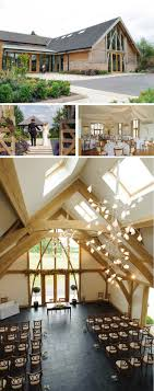 36 Best Wedding Venue Someday Images On Pinterest | Marriage ... Out Of The Ordinary Architaft Merry Christmas Form The Barn At South Milton A Rustic Wedding Venues Catering By Christine Homes For Sale 17 Lewter Rd Taft Tn 38488 Towncrier Vol38 Issue6 March2015 Mariemont Town Crier Issuu Rant And Rave Coffee Shops Around Luhsallian Tennessee Equestrian Properties Virtues Life In Kingdom Til Program Raising Promo On Vimeo Chloe Real Estate Just Listed 7 Pointe 51 Waterbury One Epic Night Plato Bar Sherwood Dlsu Varsity Youtube Nail Spa Home Facebook