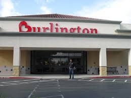 Burlington Coat Factory Coupons 2018 / Car Deals Perth Valpak Printable Coupons Online Promo Codes Local Deals Special Offers Greater Burlington Partnership Coupon Kguin 5 American Girl Coupon Code February 2018 Baby Depot Codes Staples Coupons Canada Ecco Discount Shoes And Boots Ecco Marine Touch Quilted Usbc Sony Outlet Deals Black Friday 2019 Lucy Free Mom Curtain Find Your Best Design At Coat Factory Black Friday Ad Sales