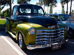 1950 Chevy Pickup | This 1950 Chevy Was One Amazing Looking … | Flickr 1937 Ford Shop Truck The Hamb 54 F100 Trucks Pinterest And Classic 1956 Big Window Ford Truck Project 53545556 1954 Panel Hot Rod Network Classics For Sale On Autotrader Farm Superstar Kindigit Designs Street Trucks Fordtruck1 Sweetwaternow Bangshiftcom F600 Wrecker Interior Cars Gallery F250 7 My Driveway White Lightning Sema 2014 Youtube