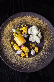 recette cuisine gastro l assiette gastronomique en photos archzine fr food