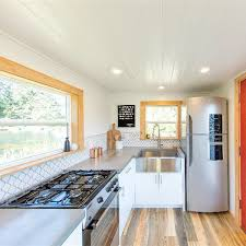 Kitchen Floor Kitchen Floor Sweepers Kitchen Flooring Vinyl