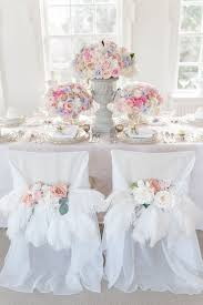 Shabby Chic Wedding Decorations Hire by 1372 Best Wedding Ideas Images On Pinterest Wedding Decoration