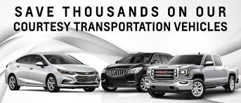 Southtowne Motors In Newnan, GA - New & Used Cars Near Atlanta Augusta Auto Truck Sales Llc Home Ga Busmax Bus Van Rental Atlanta Rome Cartersville Lvo Trucks Driving Progress Vanguard Centers Ice Cream Bring To Your Door At Home And Work Utility Appliance Dolly Hand Truck Rental In Austin Tx Portable Storage Units Containers Defing A Style Series Moving Redesigns Waters Rentals 1561 Doug Bnard Pky 30906 Terminal Property Leases Myepg Environmental Products