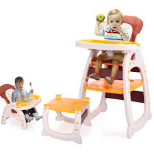 Jaxpety Baby High Chair Table 3 In 1 Convertible Play Seat Booster Toddler  With Tray, Yellow Stokke Tripp Trapp High Chair Baby Set 2018 Wheat Yellow Amazoncom Jiu Si High Leather Metal 6 Months 4 Ddss Chair Pu Seat Cushion My Babiie Highchair Review Keekaroo Hr Tray Infant Insert Espr Aqua Little Seat Travel Highchair Coco Snow Direct Ademain 3 In 1 Chairs Month Old Mums Days Empoto Pp Stainless Steel Tube Mat Bjorn Br2 Bromley For 8000 Sale Shpock Childwood Evolu 2 Evolutive Kids White Six Month Old Baby Girl Stock Photo 87047772 Alamy