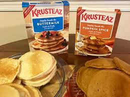 Krusteaz Pumpkin Pancake Mix Where To Buy by Krusteaz Mixes U0026 Simple Coffee Cake Recipe Mom The Magnificent
