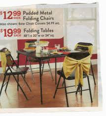 100 Stupid People And Folding Chairs Products