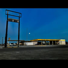 Deming Truckstop Restaurant - Home | Facebook State Police Vesgating Msages At Truck Stops From Potential Killer The Naiest Truck Stop In America Trucker Vlog Adventure 16 Jamestown New Mexico Wikipedia Russell Truckstopglenrio New Mexico Youtube Russells Travel Center Scs Softwares Blog Places To Rest And Refuel Top Rest For Drivers In Death Toll Bus Crash Rises 8 Stops I Love Blog