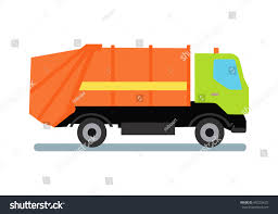 Orange Garbage Truck Transportation Tipper Green Stock Vector ... Garbage Truck Stock Photo Image Of Garbage Dump Municipial 24103218 Tyrol Austria July 29 2014 Orange Truck Man Tga Stock Bruder Scania Surprise Toy Unboxing Playing Recycling Pump Action Air Series Brands Products Front Loader Scale Model Replica Rmz City Garbage Truck 164 Scale Shop Tonka Play L Trucks Rule For Kids Videos Children Super Orange Other Hobbies Lena Rubbish Large For Sale In Big With Lights Sounds 3 Dickie Toys 55 Cm 0 From Redmart
