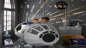 Fly Off To Dream Land In This Millennium Falcon Bed - YouTube Star Wars Bed Sheets Queen Ktactical Decoration Sleepover Frame Bedroom Sets Full Size Girls Bedding Prod Set Justice League Quilted Pottery Barn Kids Star Wars Crib Bedding Baby And Belk Nautica Eddington Collection Online Only Nautical Clothing Shoes Accsories Accs Find Organic Sheet Duvet Thomas Friends Millennium Falcon Quilt Cover Wonderful Batman With Best Addict Style For